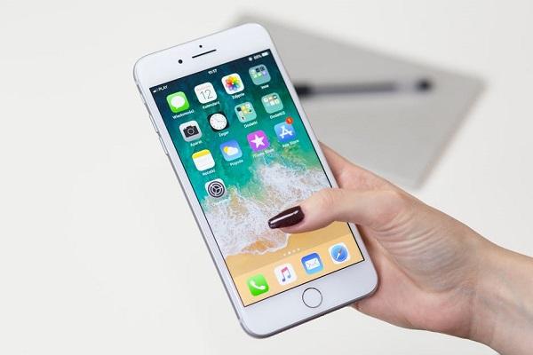 WhatsApp occupa troppo spazio, come risparmiare memoria nello smartphone