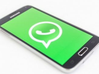 Whatsapp aggiornamento: ecco come bloccare i contatti nei gruppi