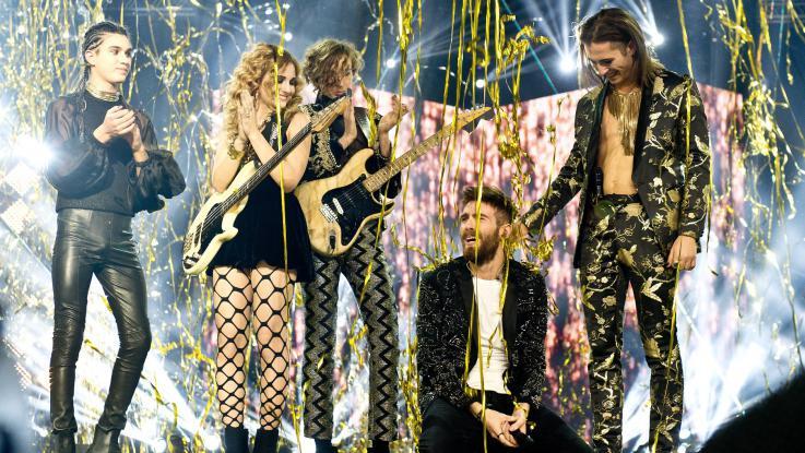 X Factor 11 vincitore, Lorenzo Licitra batte i Maneskin