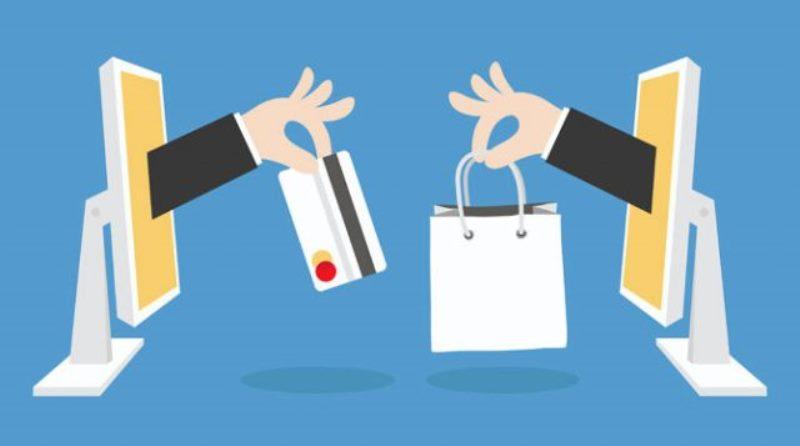 e-commerce-in-italia