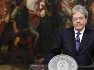 Elezioni politiche 2018, quando si vota in Italia?