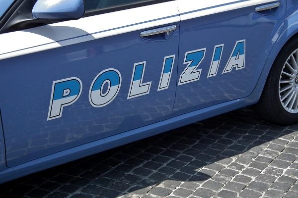 Omicidio a Catania, ucciso giovane di 21 anni al Fortino
