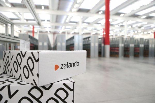 Assunzioni Zalando 2018 posizioni aperte e requisiti