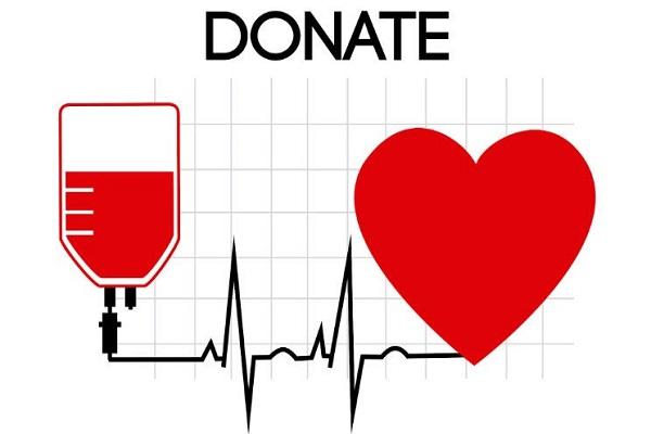 Avis donatori allarme, cala il numero delle donazioni di sangue