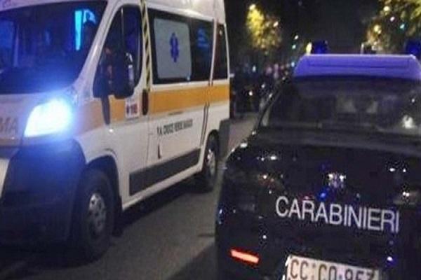 Bambino di 5 anni trovato morto a Ancona, fermato il padre con l'accusa di omicidio