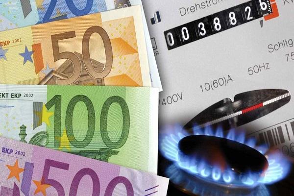 Bollette luce e gas 2018, i consigli per risparmiare