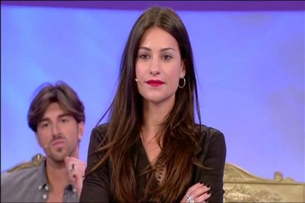 Briga e Ludovica Valli sono fidanzati, il nuovo gossip!