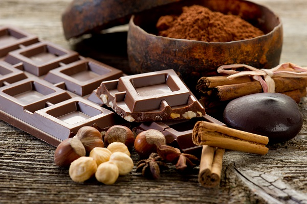 Cioccolato a rischio estinzione, potrebbe scomparire entro 30 anni