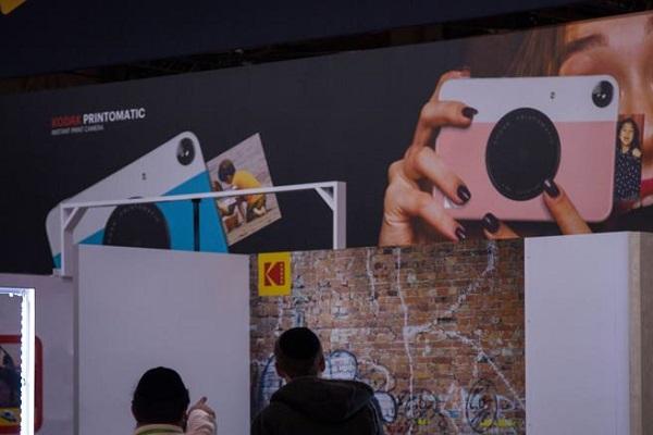 Moneta virtuale per fotografi: come funziona la criptovaluta Kodak?
