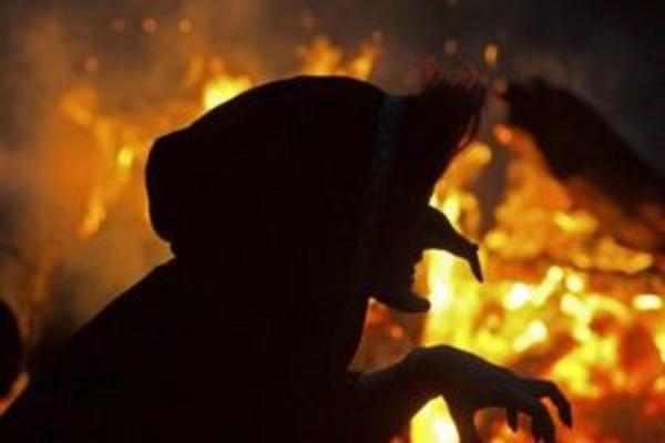 Festa dell'Epifania: significato religioso, origini e tradizioni