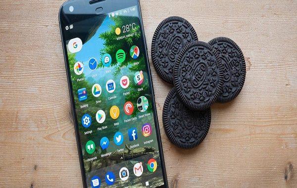 Honor 8, delusione in arrivo: Android 8.0 Oreo non arriverà mai?