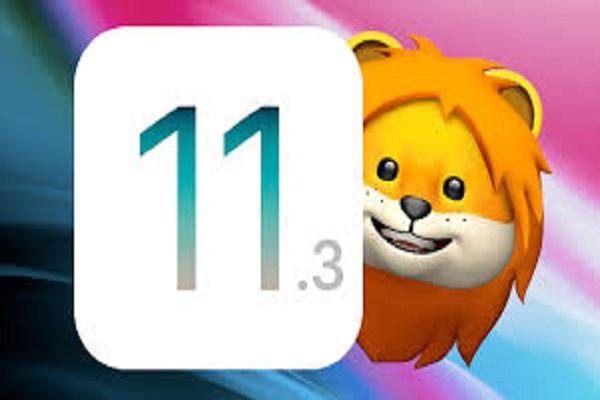iOS 11.3, nuove Animoji in arrivo su iPhoneX