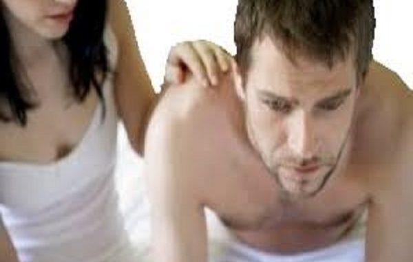 Ibuprofene danneggia fertilità maschile