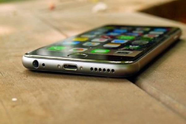 Iphone rallentati, registrato un ulteriore calo nelle prestazioni