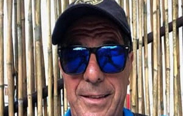 Thailandia, cosa sappiamo sull'italiano ucciso e smembrato