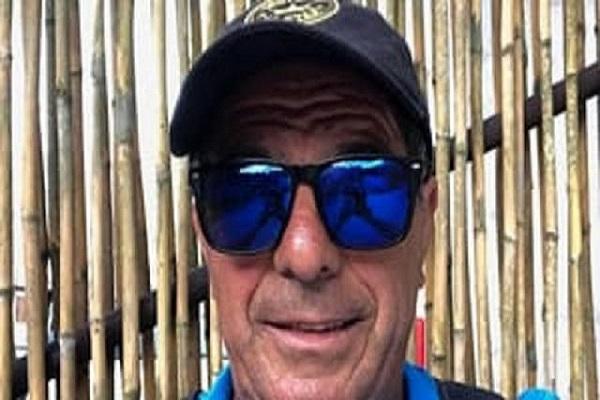 Italiano ucciso in Thailandia, omicidio passionale?
