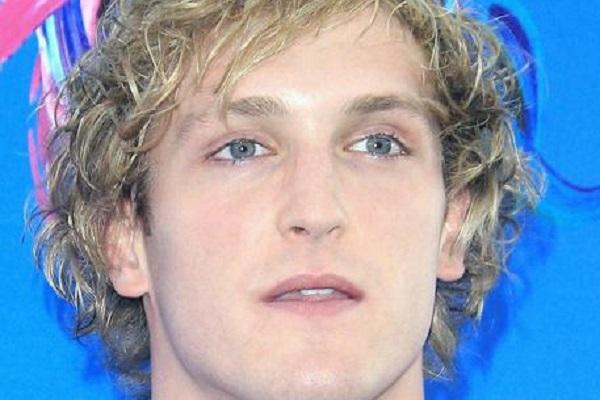 Logan Paul pubblica video con presunto cadavere: le scuse del blogger
