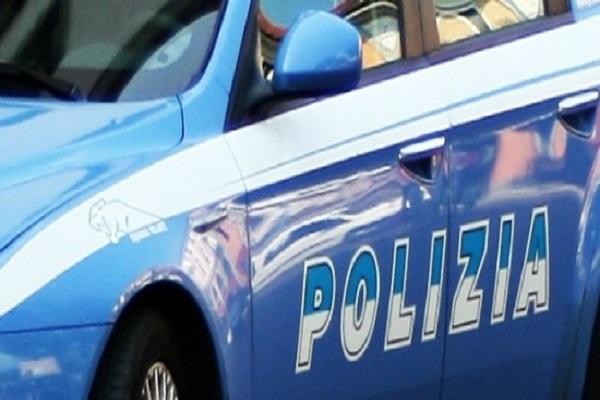 Mafia cinese a Roma, la polizia arresta 33 persone