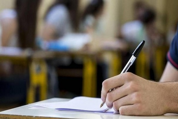 Maturità 2018 seconda prova, scelto il greco per il liceo classico