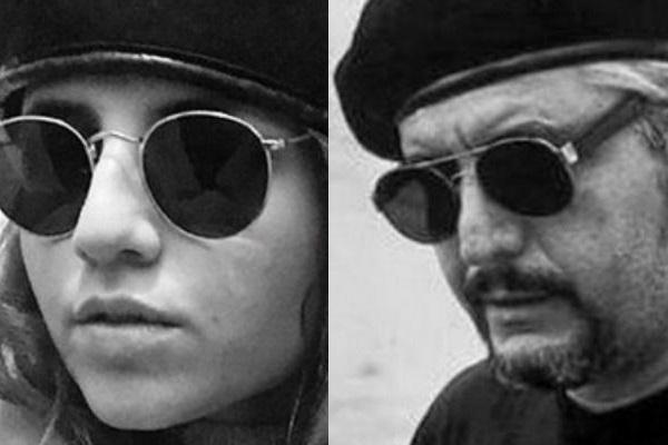 Morte Pino Daniele: la confessione della figlia Sara