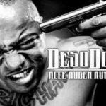 Morto Deso Dogg, il rapper dell'ISIS