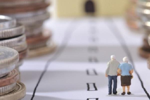 News pensioni 2018: salta Opzione Donna, Ape social confermata