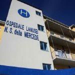 Nuovo caso di meningite a Olbia, compagni di scuola sotto profilassi