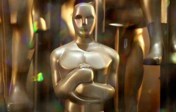 Nomination Oscar 2018: film italiani in gara per la statuetta