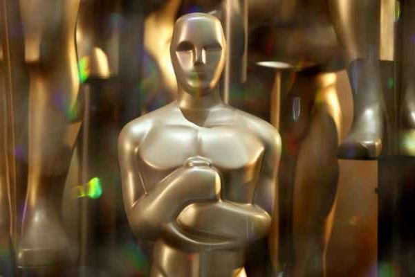 Nomination Oscar 2018: film italiani in gara per la statuetta