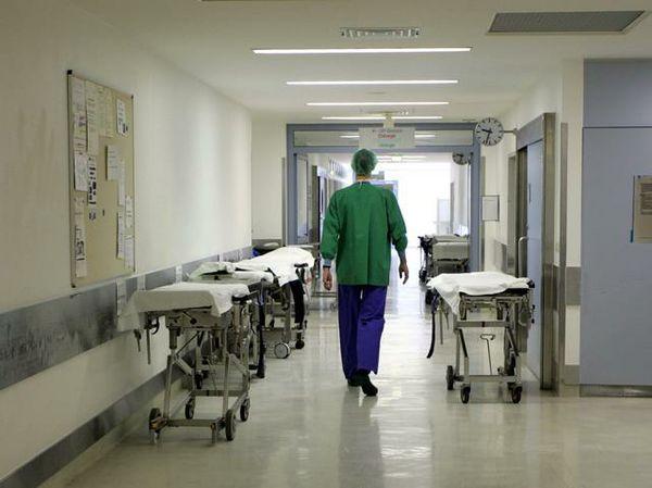 Picco di influenza, due morti a Messina