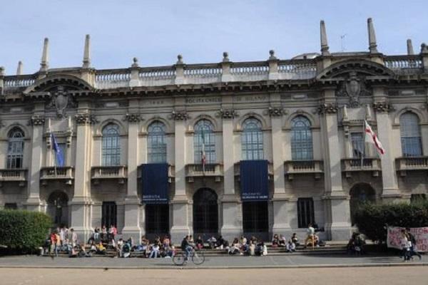 Consiglio di Stato contro il Politecnico di Milano: basta corsi in inglese