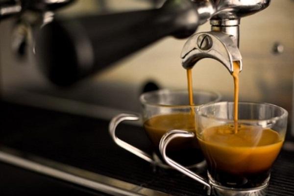 Allarme Federconsumatori: aumento ingiustificato del caffè al bar