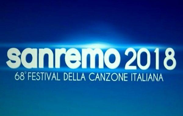Claudio Baglioni, Michelle Hunziker e Pierfrancesco Favino: Sanremo 2018 è dietro l'angolo