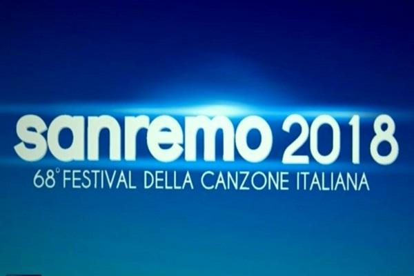 Sanremo 2018 Carlo Conti ci sarà? Nuovi rumors attorno al festival
