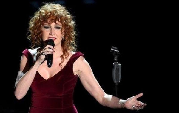 Sanremo 2018 anticipazioni, Fiorella Mannioia tra i super ospiti?