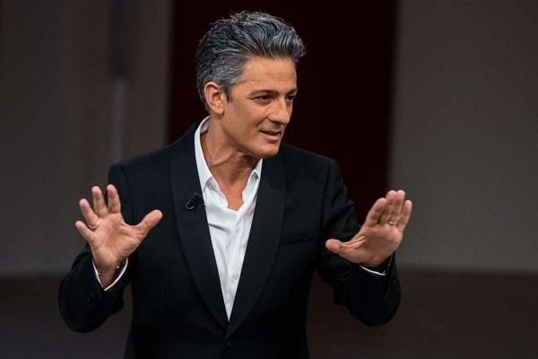 Sanremo 2018 news, Fiorello super ospite?