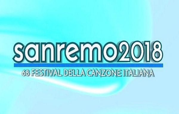 Festival di Sanremo, Claudio Baglioni punta sulla 'par condicio': la conferenza