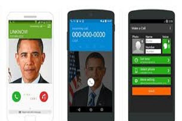 Scherzi telefonici gratis, migliori app iOS e Android e false conversazioni WhatsApp e Facebook