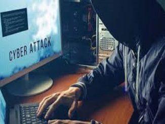 Come difendersi da TaxOlolo, malware camuffato da cartella esattoriale