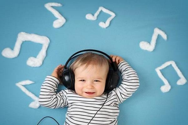 Udito, perché è importante sentire da entrambe le orecchie