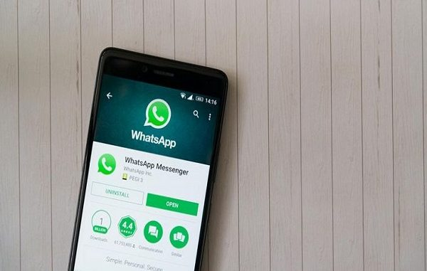 Whatsapp news dopo le note audio in arrivo anche le note video