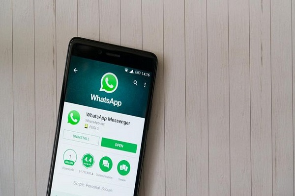 Whatsapp news, dopo le note audio in arrivo anche le note video