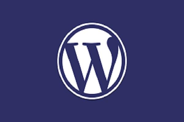 WordPress infettato, malware pericoloso arrivato in Italia malvertising