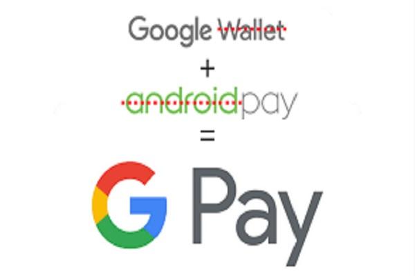 g pay Google Pay, come funziona il nuovo circuito di pagamenti di Android