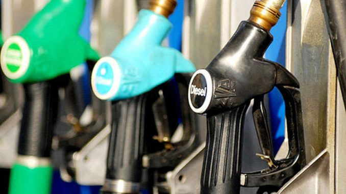 Eni, in Puglia allarme gasolio impuro. Numerosi i veicoli danneggiati