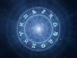 Oroscopo di domani del 24 gennaio 2018: priorità per Ariete, rischi per Vergine