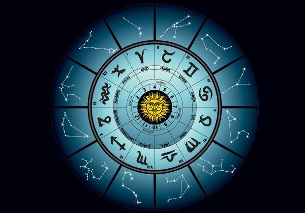 Oroscopo del mese di febbraio 2018: Vergine, Gemelli e Capricorno propositivi