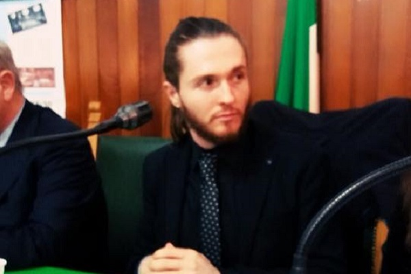 Raffaele Sollecito single: la confessione sui problemi di cuore