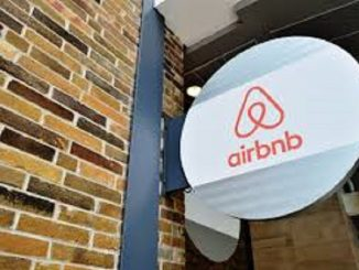 Airbnb Plus al via in Italia ricerca case e hotel di lusso programma Superhost Superguest