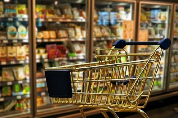 Assunzioni supermercati Aldi, posizioni aperte e invio candidature
